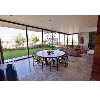 Foto de casa en venta en  , puerta plata, zapopan, jalisco, 2726486 No. 02