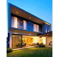 Foto de casa en venta en  , puerta plata, zapopan, jalisco, 2730695 No. 01