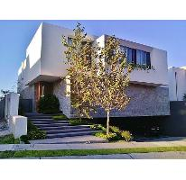 Foto de casa en venta en  , puerta plata, zapopan, jalisco, 2731860 No. 02
