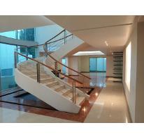 Foto de casa en venta en  , puerta plata, zapopan, jalisco, 2831396 No. 01