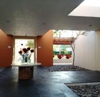 Foto de casa en venta en, puerta plata, zapopan, jalisco, 449308 no 01
