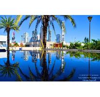 Foto de casa con id 449334 en venta plaza guadalupe no 01