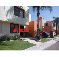 Foto de casa en condominio en renta en puerta real 0, puerta real, corregidora, querétaro, 2766408 No. 01