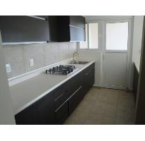 Foto de departamento en renta en puerta real 00, puerta real, corregidora, querétaro, 2888283 No. 01