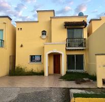 Foto de casa en venta en puerta real 1, el country, centro, tabasco, 3990234 No. 01