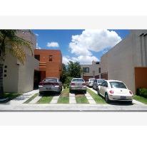 Foto de casa en venta en puerta real 1, puerta real, corregidora, querétaro, 2146026 No. 01