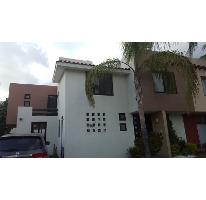 Foto de casa en venta en, puerta real, corregidora, querétaro, 1397545 no 01