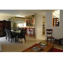 Foto de casa en condominio en renta en, puerta real, corregidora, querétaro, 1627092 no 01