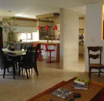 Foto de casa en condominio en renta en, puerta real, corregidora, querétaro, 1637726 no 01