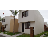 Foto de casa en renta en, puerta real, corregidora, querétaro, 2018006 no 01