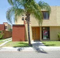 Foto de casa en renta en, puerta real, corregidora, querétaro, 2042811 no 01