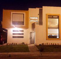 Foto de casa en condominio en venta en, puerta real, corregidora, querétaro, 2096667 no 01