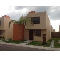 Foto de casa en renta en, puerta real, corregidora, querétaro, 2113578 no 01