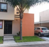 Foto de casa en condominio en renta en, puerta real, corregidora, querétaro, 2162568 no 01