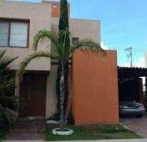 Foto de casa en condominio en venta en, puerta real, corregidora, querétaro, 2177555 no 01