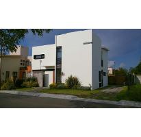Foto de casa en renta en, puerta real, corregidora, querétaro, 2190295 no 01