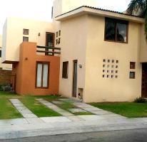 Foto de casa en venta en, puerta real, corregidora, querétaro, 2391798 no 01