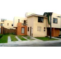 Foto de casa en venta en  , puerta real, corregidora, querétaro, 2391798 No. 01