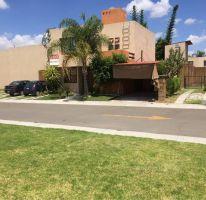Foto de casa en venta en, puerta real, corregidora, querétaro, 2391811 no 01