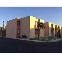 Foto de departamento en renta en  , puerta real, corregidora, querétaro, 2762105 No. 01