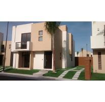 Foto de casa en venta en  , puerta real, corregidora, querétaro, 2871120 No. 01