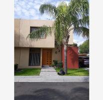 Foto de casa en venta en  , puerta real, corregidora, querétaro, 3600033 No. 01