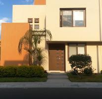 Foto de casa en renta en  , puerta real, corregidora, querétaro, 3923308 No. 01
