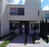 Foto de casa en venta en puerta real, puerta de piedra, san luis potosí, san luis potosí, 1008527 no 01