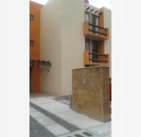 Foto de departamento en renta en puerta real, puerta real, corregidora, querétaro, 2217830 no 01