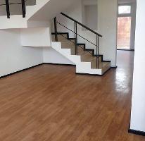 Foto de casa en venta en puerta real , puerta real, corregidora, querétaro, 3775525 No. 12