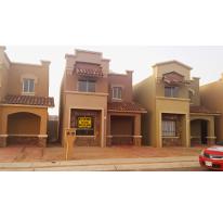Foto de casa en venta en, puerta real residencial, hermosillo, sonora, 1055789 no 01