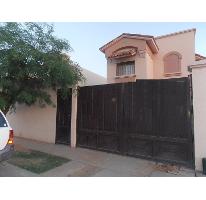 Foto de casa en venta en, arandas centro, arandas, jalisco, 1100115 no 01