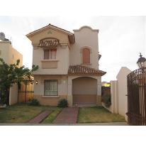 Foto de casa en renta en, puerta real residencial, hermosillo, sonora, 1114265 no 01