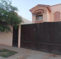 Foto de casa en venta en, puerta real residencial, hermosillo, sonora, 1874684 no 01