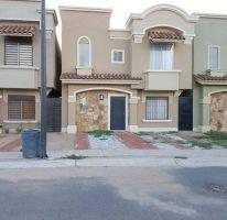 Foto de casa en venta en, puerta real residencial, hermosillo, sonora, 2259116 no 01