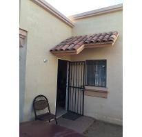 Foto de casa en venta en  , puerta real residencial, hermosillo, sonora, 2803679 No. 01