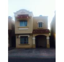 Foto de casa en venta en  , puerta real residencial, hermosillo, sonora, 2845306 No. 01