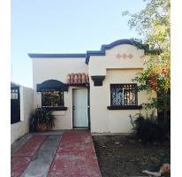Foto de casa en venta en  , puerta real residencial, hermosillo, sonora, 2961124 No. 01