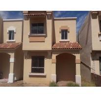 Foto de casa en venta en  , puerta real residencial, hermosillo, sonora, 0 No. 01