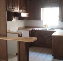Foto de casa en renta en  , puerta real residencial, hermosillo, sonora, 0 No. 01