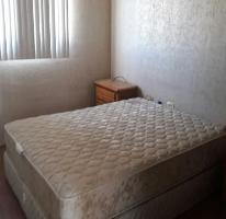 Foto de casa en renta en  , puerta real residencial, hermosillo, sonora, 0 No. 05