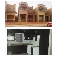 Foto de casa en venta en  , puerta real residencial vii, hermosillo, sonora, 2631172 No. 01