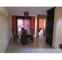 Foto de casa en venta en  , puerta real residencial vii, hermosillo, sonora, 2798522 No. 01