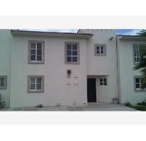 Foto de casa en venta en  , puerta real, torreón, coahuila de zaragoza, 2217056 No. 01