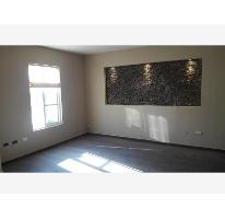 Foto de casa en venta en  , puerta real, torreón, coahuila de zaragoza, 2988989 No. 01