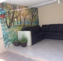 Foto de casa en venta en  , puerta real, torreón, coahuila de zaragoza, 3703991 No. 01
