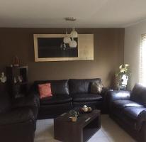 Foto de casa en venta en  , puerta real, torreón, coahuila de zaragoza, 3872255 No. 01