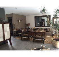 Foto de casa en venta en, puertas del campestre, celaya, guanajuato, 1630840 no 01