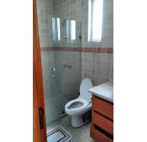 Foto de casa en venta en, campestre de celaya, celaya, guanajuato, 1631546 no 01