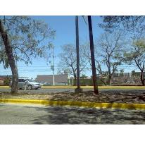Foto de terreno comercial en venta en, puertas del tule, zapopan, jalisco, 1146319 no 01